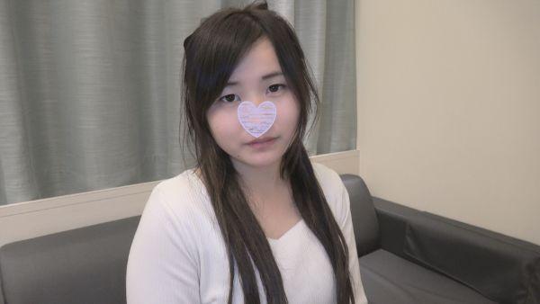 女性 鼻 スタンプ